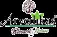 Arvedikas Logo