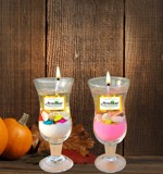 Candle Sets Category